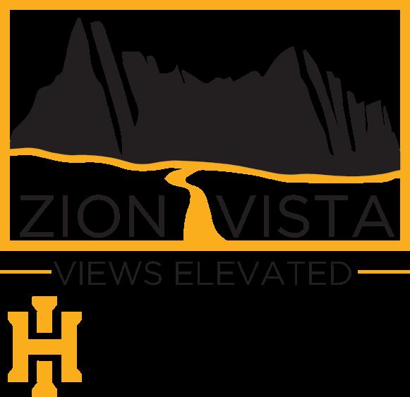 Zion Vista