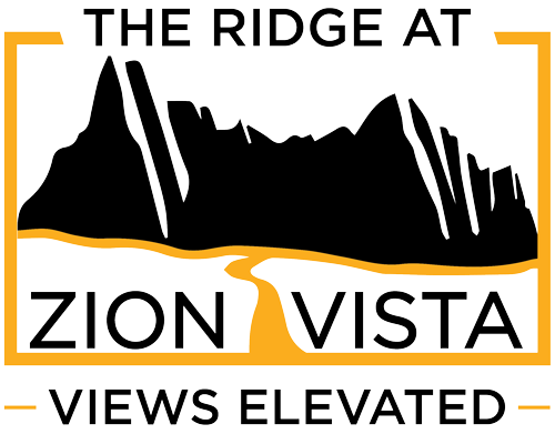 The Ridge and Zion Vista