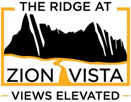 The Ridge at Zion Vista Logo